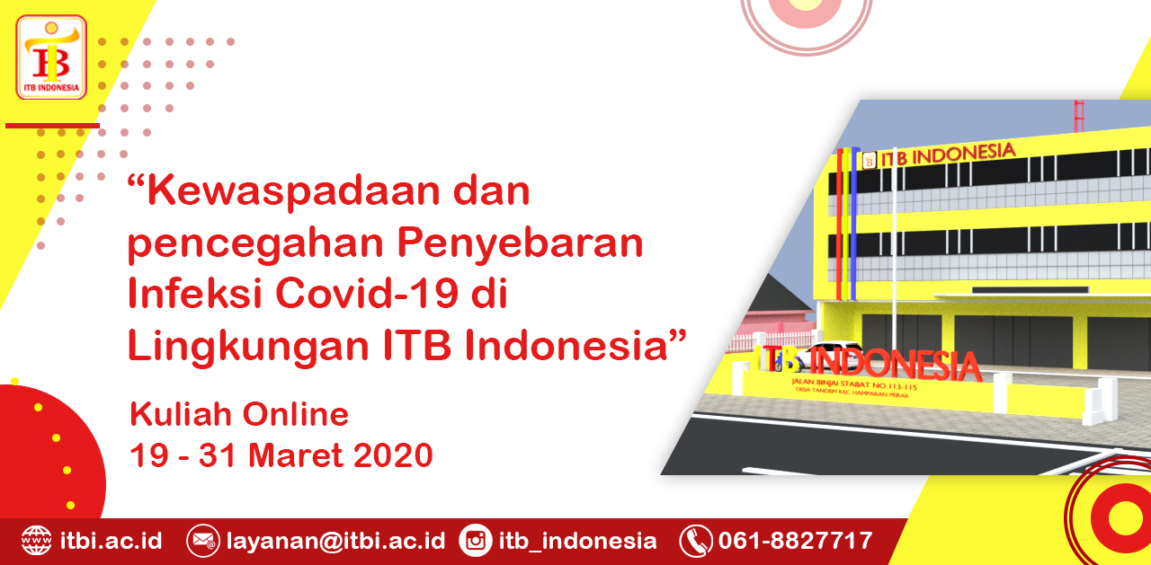 ITB_COVID19.png