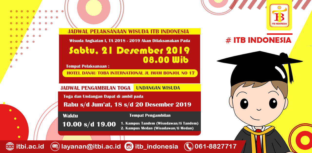 ITB_WISUDA_I.png